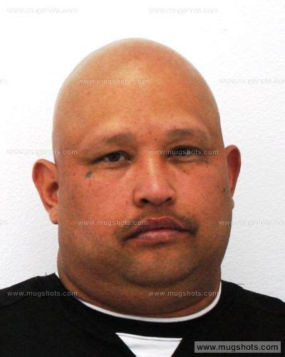 San Juan County Nm Arrest Records Gerald Soliz Mugshot Gerald Soliz Arrest San Juan County Nm