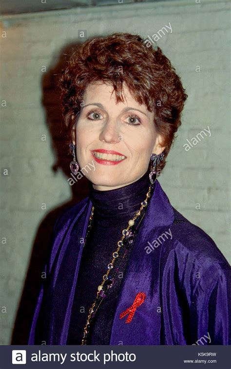 lucie arnaz lucie arnaz stock photos lucie arnaz stock images alamy
