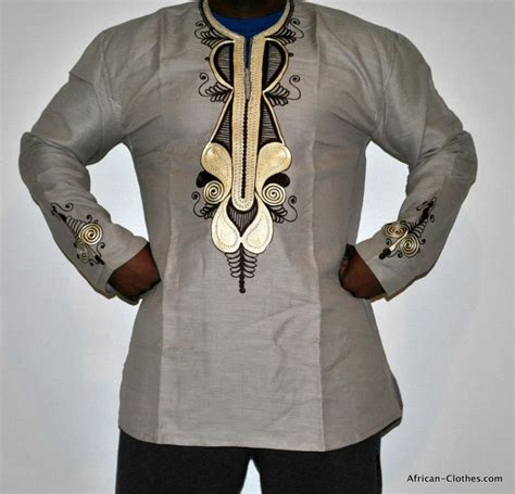 men wear african 30 best nigerian styles for men images on pinterest