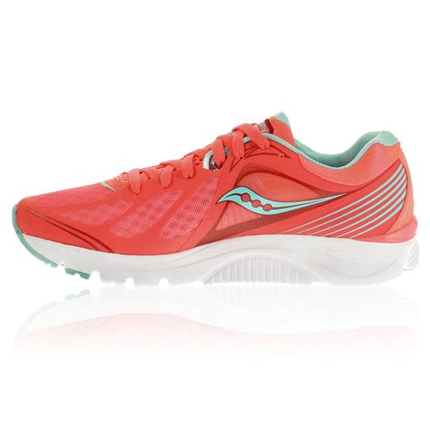 womens saucony running shoes saucony kinvara 5 s running shoes 67