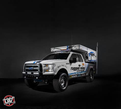 rugged cars feature vehicle rugged radios relay vehicle from