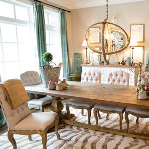 southern decor southern style decorating book is here