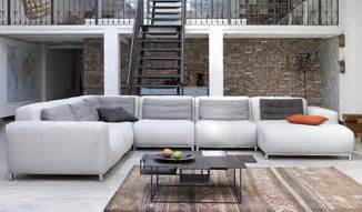oversized living room furniture dwellers without decorators super size me