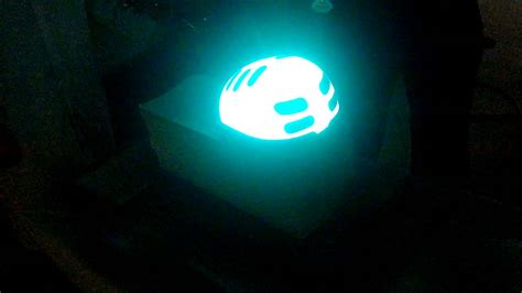 Light Up Paint by Light Up Paint Motorcycle Motorcycle Review And Galleries