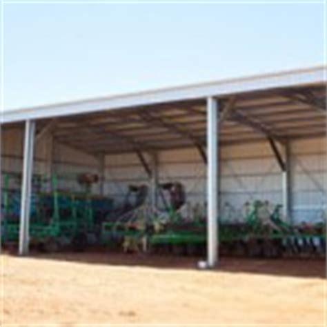 Sheds Geraldton by Geraldton Shed Sales Shed Construction Aussie Sheds Wa