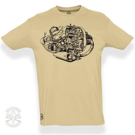 Tshirt Bmw Abu Buy Side bmw boxer t shirt
