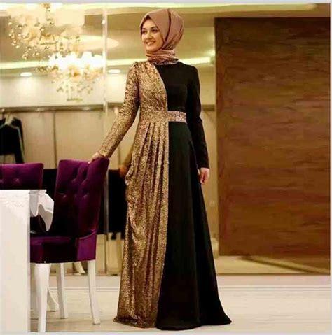 High Heels Jebss Dubai Hitam Da13 styles for eid 2018 new styles fashioneven