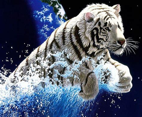 gambar wallpaper anak harimau 10 gambar wallpaper harimau terbaru unik dan keren 2018