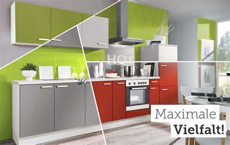 günstige neue küchen k 252 che landhausstil blau