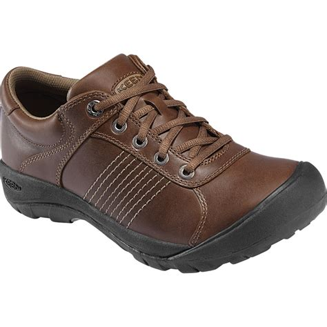 business casual boots keen finlay shoe s business casual shoes