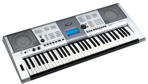 Keyboard Yamaha E403 Yamaha Psr E403 Image 776671 Audiofanzine