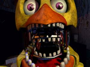 Steam community guide five nights at freddy s 2 jumpscares