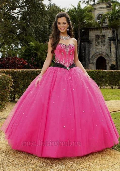 Beautiful Pink Dress pics for gt beautiful pink bridesmaid dresses