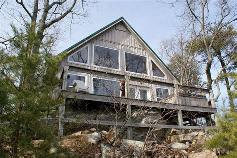 Cabins Near Chattanooga by Vacation Rentals Near Rock City Chattanooga