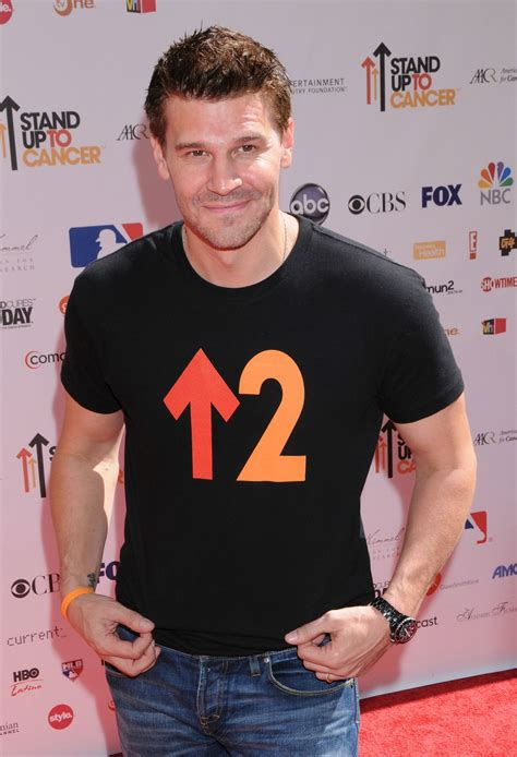 david boreanaz tattoos david boreanaz