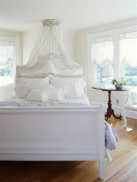 white bedrooms ideas for harmony and serenity my desired