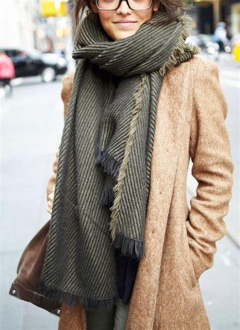 17 best ideas about beige coat on beige winter