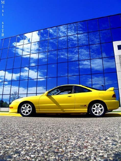 honda yellow paint code civic ep2 chat epcivic