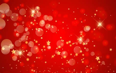 Home Design Gold 3d by Red Celebration Background Loop 1designshop