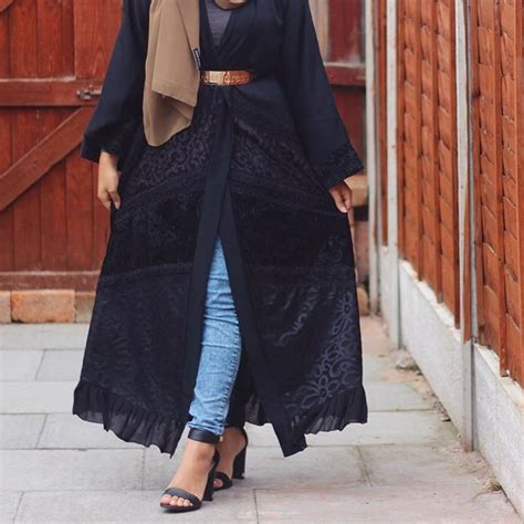 Abaya Silva 25 best habiba da silva fashion images on