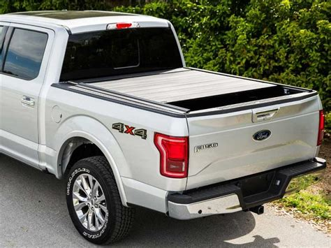 bed cover f150 2015 2018 f150 tonneau covers tonneau accessories