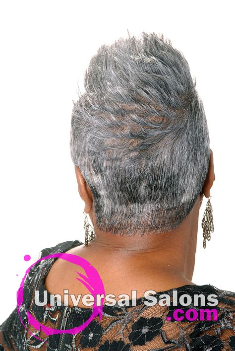 hair salons that do natural hair in phoenix natural hair salon in phoenix az natural hair salon in