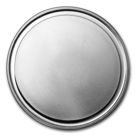 coin template the gallery for gt blank silver coin