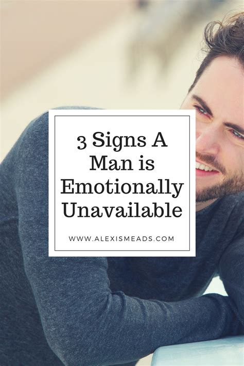 Warning Signs Your Dates Not Into You by 3 Warning Signs To If A You Re Dating Is