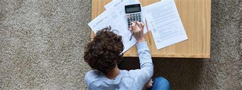 wohnung verkaufen steuer steuer bei hausverkauf diese steuern werden beim