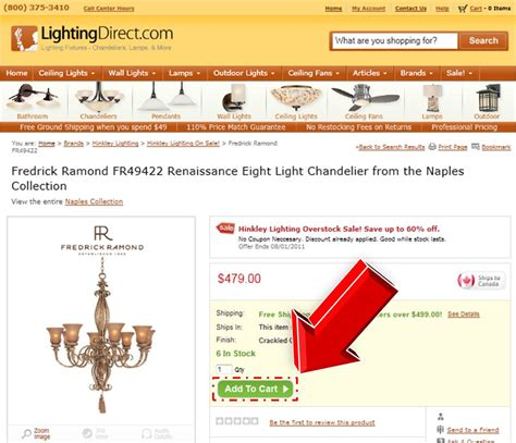 lights on the neuse promo code lighting direct discount code promo code