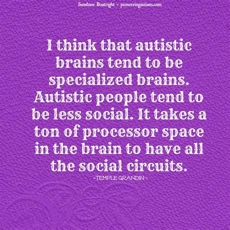quotes  people  autism quotesgram