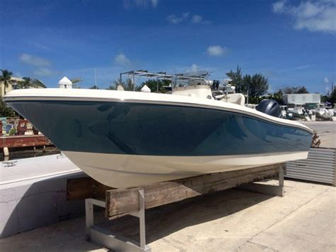 pioneer boats dealer 2015 pioneer 197 sportfish power new and used boats for sale