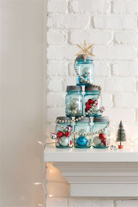 christmas decoration idea beautiful country christmas decorating ideas festival