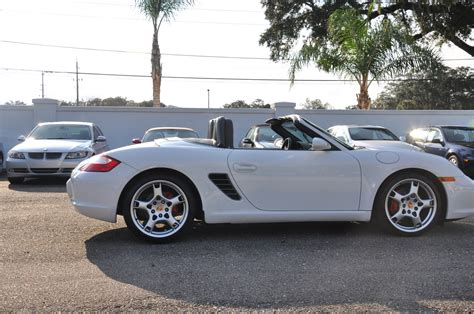 how to work on cars 2006 porsche boxster navigation system 2006 porsche boxster pictures cargurus