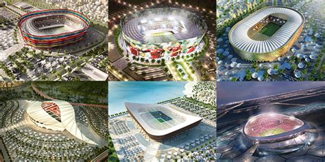 2022 fifa world cup qatar 2022 world cup stadium