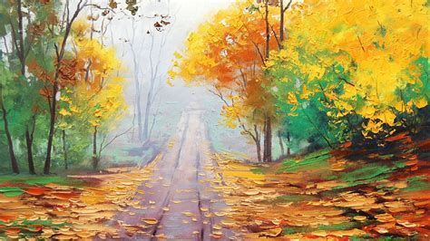 wallpaper or paint painting wallpapers ultra high quality wallpapers
