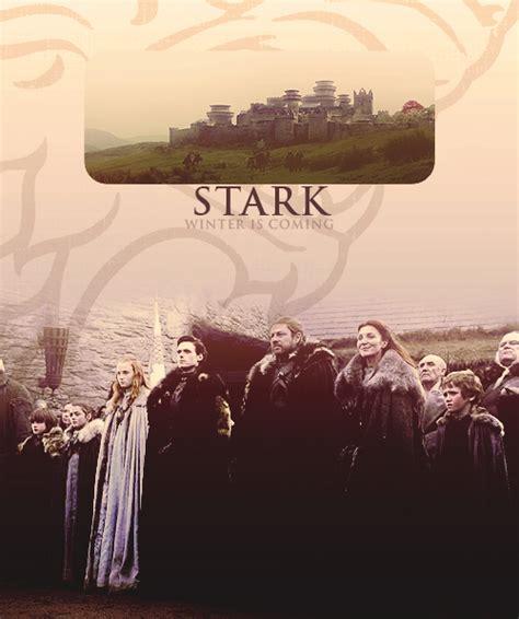 house stark house stark fan 29760587 fanpop