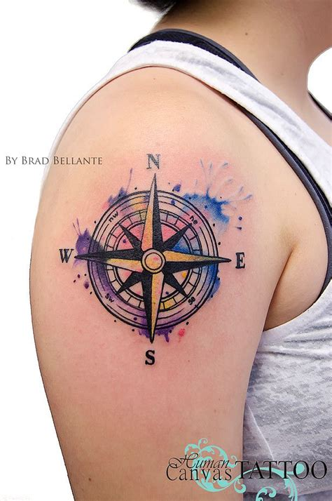 invictus compass tattoo www pixshark com images