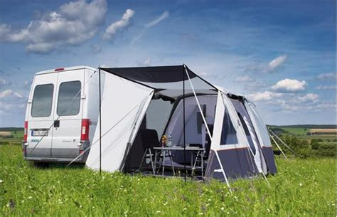 easy awn tent easy air 510 motorhome awning and family tent tamworth