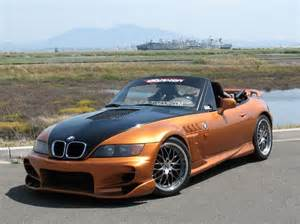 wowthatshot 1997 bmw z3 specs photos modification info