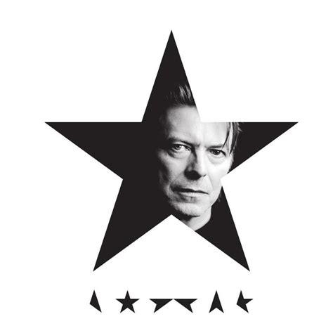 david bowie blackstar album review likeyousaid