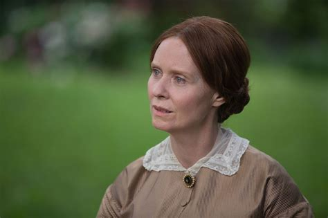 emily dickinson biography movie a quiet passion emily dickinson movie true story or not