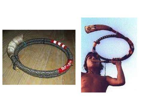 imagenes instrumentos musicales mapuches instrumentos mapuches