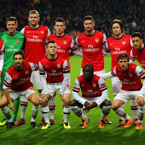 arsenal current squad power ranking arsenal s squad player by player bleacher