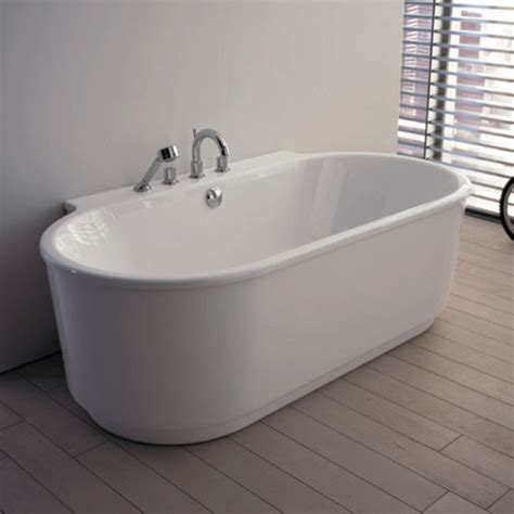 Hoesch Bathtub by Foster By Hoesch Steam Bath 1600 Steam Bath 1200