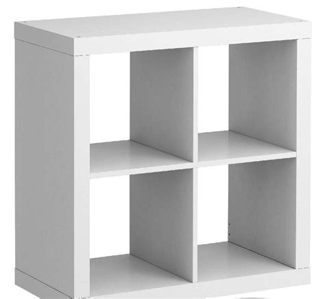 cube organizer ikea ikea cube storage home decor ikea best ikea storage