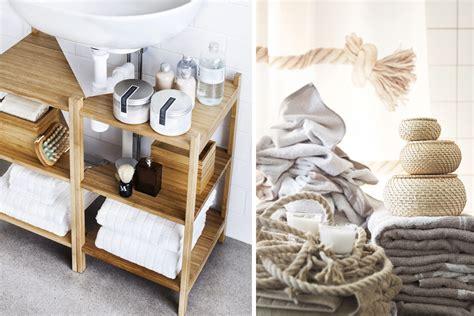 badezimmer dekorieren ikea neue badeinblicke bei ikea mxliving