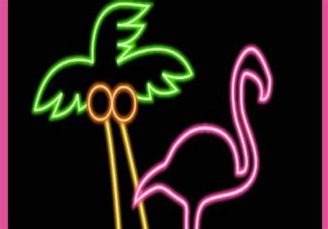 tutorial illustrator neon best collection of top twenty adobe illustrator tutorials