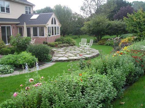 paver walkways archives garden design inc