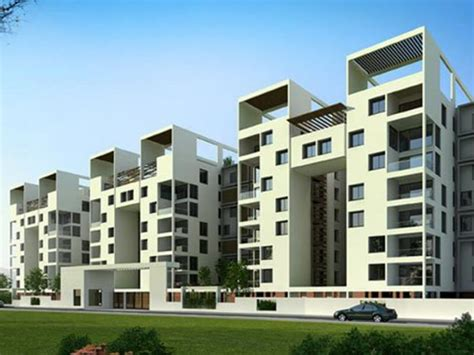 true value tvh taus omr by true value homes india pvt ltd